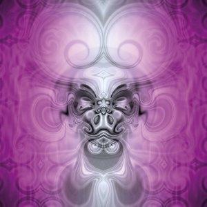 RAM Series - Pink